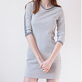 Tričká - Katoo - šaty - 2258086