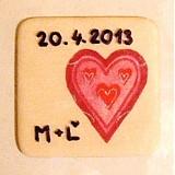 - M+Ľ 3 - 2259063
