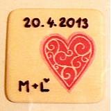 - M+Ľ 8 - 2259193