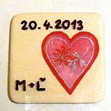 - M+Ľ 9 - 2259202