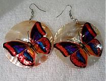 - HM-013-Perleťky-orange - 2277244