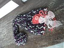 Čiapky - čiapka na fotenie elfka...:) - 2289640