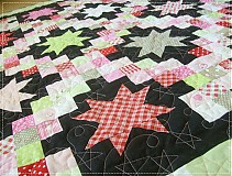- Color Stars - 2296938