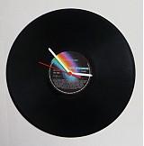 Hodiny - Vinylové hodiny MCA - 2307625