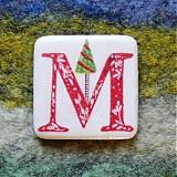 Magnetky - M - 2307768