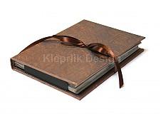Darčeky pre svadobčanov - Photo Box Emma 50ks foto 13x18 cm - 2319423