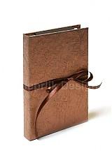 Darčeky pre svadobčanov - Photo Box Emma 50ks foto 13x18 cm - 2319426