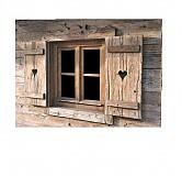 Nábytok - Okno už nevyrabam - 2327388