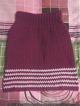 Sukne - sukňa - 2335429
