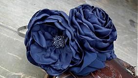 - Daalia Blue - 2336527