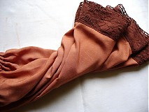 Sukne - krátka suknica -50% - 2350856