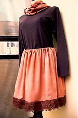 Sukne - krátka suknica -50% - 2350860
