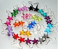 - Hviezdičky - 2355260