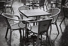 Fotografie - Sentimentálny Amsterdam - 2356320