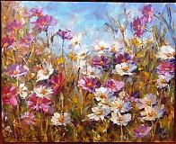 Kvety pre dobrú náladu