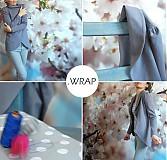 Kabáty - .wrap - 2368991