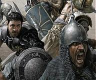 Obrazy - Reprodukcia - Gladiátor - 2381082