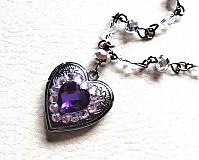 - srdce zo Sevilly - 2390063