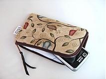 Na mobil - Pípání a houkání obsah Vám teď ochrání - na mobil - 2392939