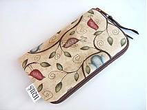 Na mobil - Pípání a houkání obsah Vám teď ochrání - na mobil - 2392940