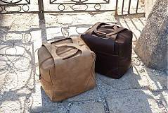 Veľké tašky -  - 2402544