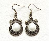 - perlové ornamenty - 2429591