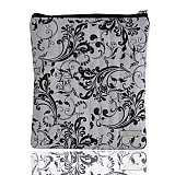 Na tablet - Cover Tablet no. 15 - 2440099