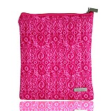 Obaly na tablet - Cover Tablet no. 16 - 2440110