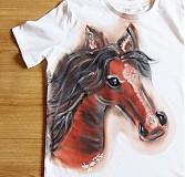 - Koník milovaný - 2446414