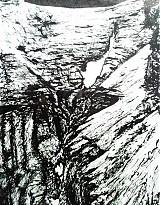Kurzy - VÍKENDOVKA: surrealizmus a perokresba - 2447167