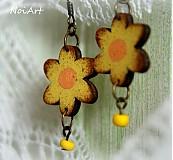 flavis flores