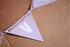 Tabuľky - Na (svadobné) fotenie alebo výzdobu LOVE - 2457788