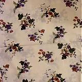 Textil - viskóza-látka - 2470070