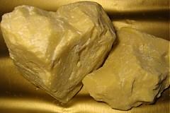 Suroviny - Kakaové maslo BIO (organicke) - NERAFINOVANÉ 100g  - 2476526