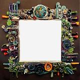 Zrkadlá -  - 2477971