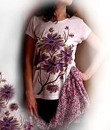 Tričká - Jane - 2493715