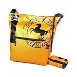 Veľké tašky - taška JANE centa  - 2499516