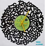 Hodiny - Trapped in time - 2502748