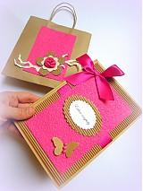 Papiernictvo - Ruženkine kulinárske tajomstvá - 2503198