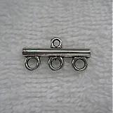 Komponenty - Ramienko-1ks - 2505388