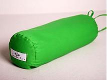 Úžitkový textil - Relaxačný pohánkový valec - 2505553