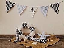 Tabuľky - Pre námorníka... - 2509125