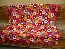 Úžitkový textil -  - 2538146