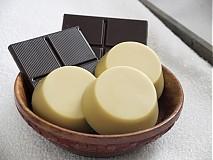 Drogéria - Kakaová kocka - 2540062