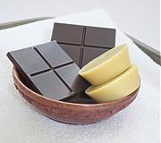 Drogéria - Kakaová kocka - 2540079