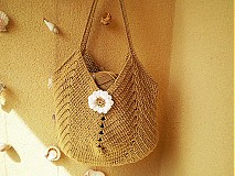 """Veľké tašky - Summer Bag """"Pláž"""" - 2568041"""