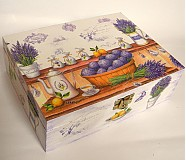 Krabičky -  - 2568531