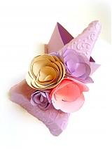 Darčeky pre svadobčanov - Lilla cukrovinka - 2582181