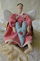 Anjel Doďula