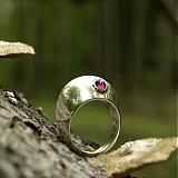 Prstene - Duch - 2589246